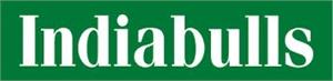 Indiabulls Distribution Services Ltd