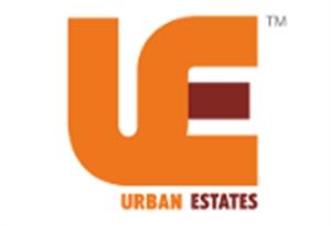 Urban Estates