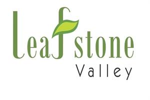 Leafstone Valley