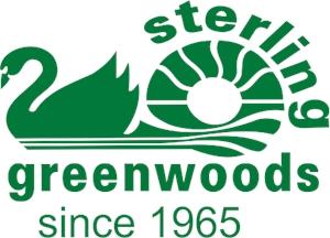 Sterling Greenwoods LTD