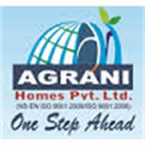 Agrani home PVT LTD