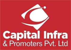 Capital Infra & Promoters Pvt. Ltd.