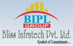 Bliss Infratech Private Limited