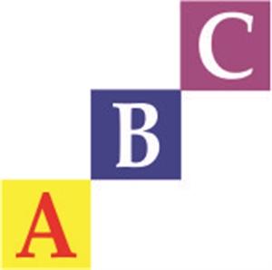 AB CORPORATION