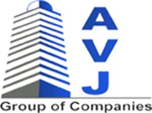 AVJ Group of Companies