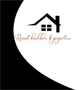 Rawat Properties