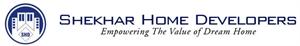 Shekhar Home Developers
