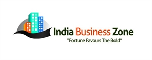 INDIA BUSINESS ZONE