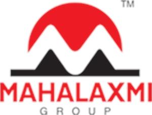 Mahalaxmi Infralandmarks Pvt. Ltd.
