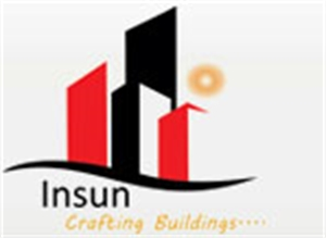 Insun Infrastructure and Developers Pvt. Ltd.