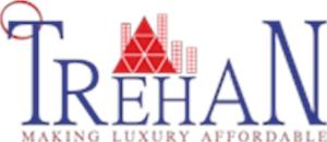 Trehan Home Developers Pvt Ltd.