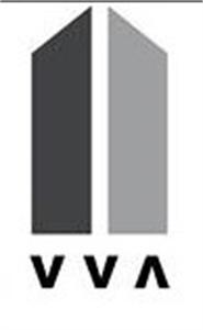 VVA Developers Pvt. Ltd.