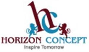 Horizon Concept Private Limited