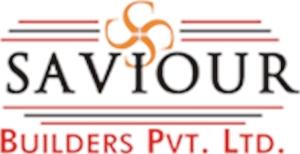 Saviour Builders Pvt. Ltd.
