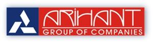 Arihant Group of Companies
