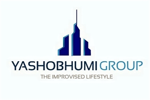 Yashobhumi Group