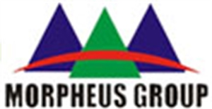 Morpheus Group