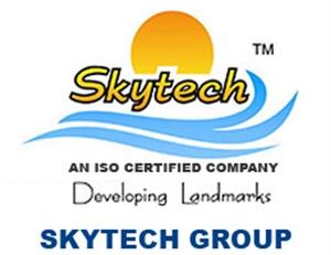 Skytech Group