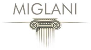 Miglani Group