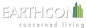Earthcon Constructions Pvt. Ltd