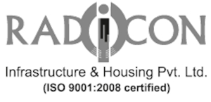 Radicon Infrastructure & Housing Pvt. Ltd