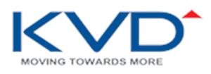 K V Developers Pvt. Ltd