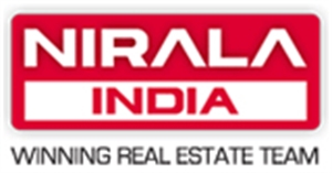 Nirala Developers Pvt. Ltd.