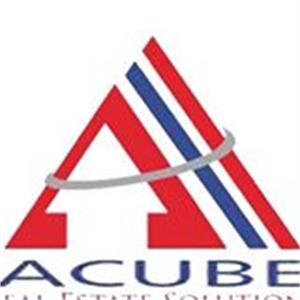 Acube Services Pvt Ltd