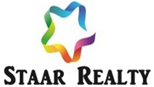 Staar Realty Consulting Co.