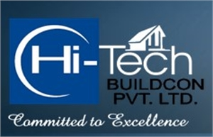 Hi- Tech Buildcon Pvt. Ltd.