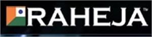Raheja Developers Limited