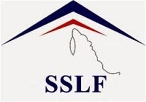 SSLF CITY