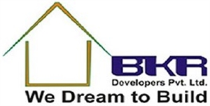 BKR Developers Pvt Ltd.
