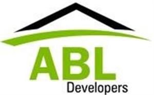 ABL Developers Pvt Ltd