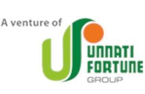 Unnati Fortune Group