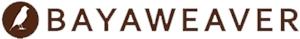 Baya Weavers Pvt Ltd.