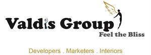 Valdis Group