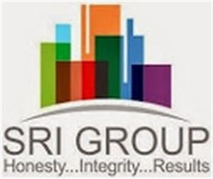 Singh Realty Infratech