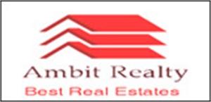 Ambit Realty