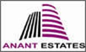 Anant Estates