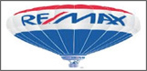 REMAX COMPLETE SOLUTIONS