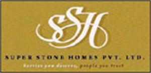 SUPER STONE HOMEZ PRIVATE LIMITED