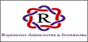 Rajdhani Associates & Interiors