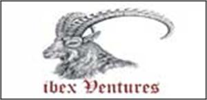 IBEX VENTURES