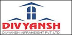 Divyansh Group