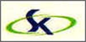 SK Properties & Developers