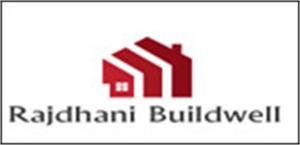 Rajdhani Buildwell