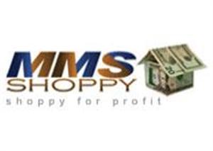 MMS Shoppy