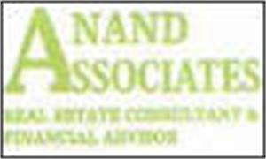 Anand Associates