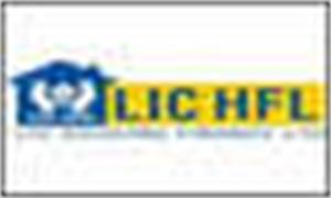 LIC Housing Finance Ltd. Property Services